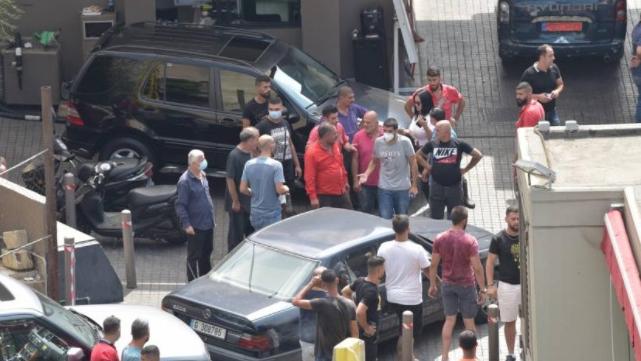 """هذه حكاية Impact: """"داتا"""" اللبنانيين في ألمانيا وهولندا!"""